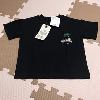 マーキーズ(MARKEY'S)のTシャツ100(Tシャツ/カットソー)