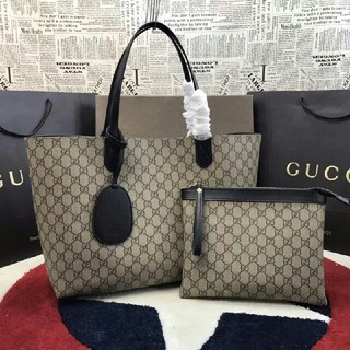 Gucci -  Gucciのショルダーバッグ ハンドバッグ グッチ