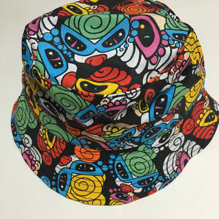 HYSTERIC MINI - 帽子