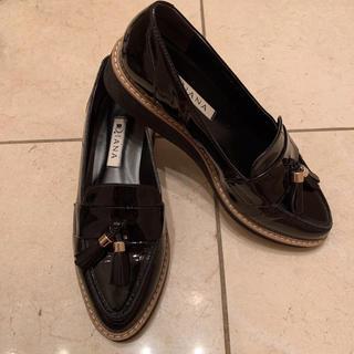 ダイアナ(DIANA)のDIANA / ローファー(ローファー/革靴)