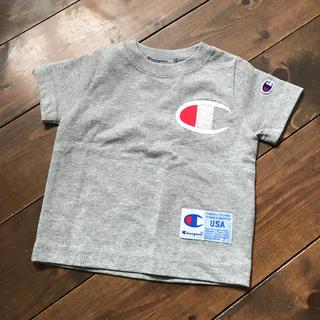 Champion - チャンピオン Tシャツ  90cm CHAMPION