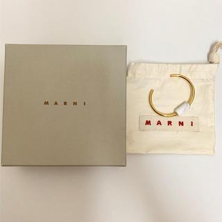 マルニ(Marni)のMarni ブレスレット (ブレスレット/バングル)
