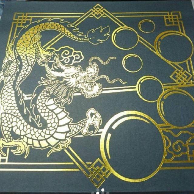 ドラゴンボール(ドラゴンボール)の2箱セット ドラゴンボール アクリル水晶球 エンタメ/ホビーのフィギュア(アニメ/ゲーム)の商品写真