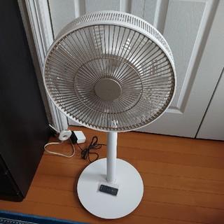バルミューダ(BALMUDA)のbsk04様専用 バルミューダ GreenFan JAPAN(扇風機)