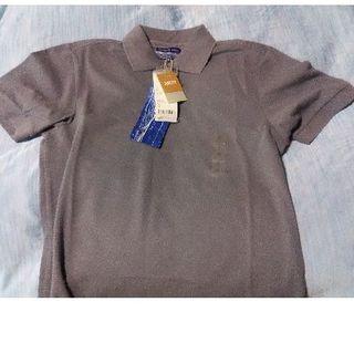 UNIQLO - ポロシャツ