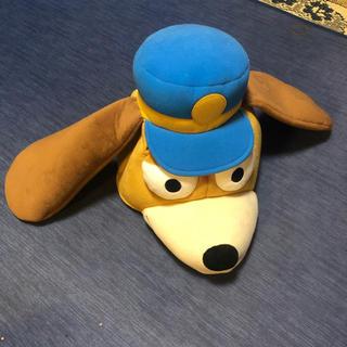 Disney - スリンキードック帽子