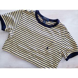 ポロラルフローレン(POLO RALPH LAUREN)のPOLO RALPH LAUREN(Tシャツ/カットソー)
