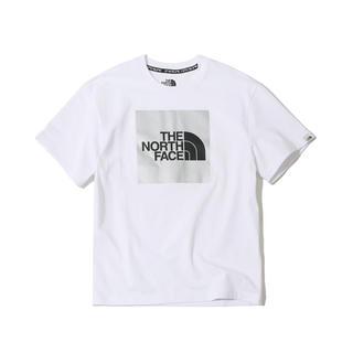 THE NORTH FACE - ザノースフェイス 新品
