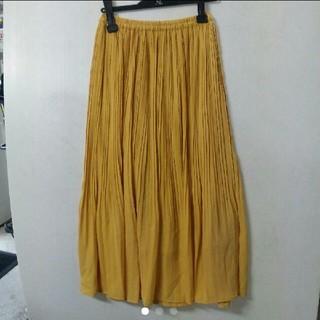 INGNI - セール!イング ロングスカート