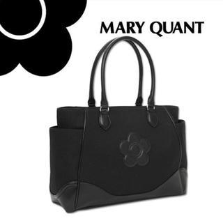 マリークワント(MARY QUANT)のMARY QUANT☆BAG(トートバッグ)