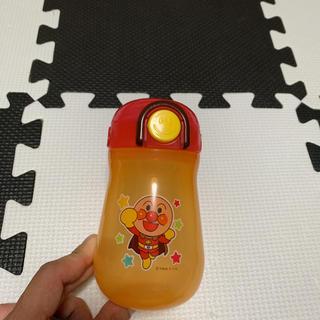 バンダイ(BANDAI)のアンパンマン マグ(マグカップ)