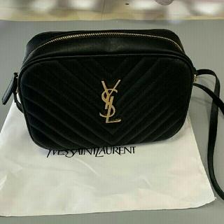 Yves Saint Laurent Beaute - YSL Yves Saint laurent YSL ショルダーバッグ