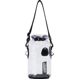 Supreme - Supreme/SealLine Discovery Dry Bag - 5L