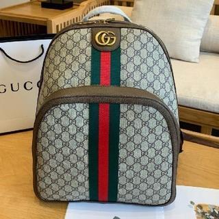Gucci - GUCCI グッチ