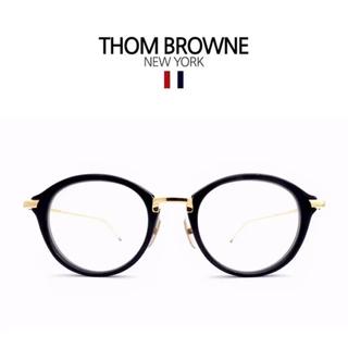 トムブラウン(THOM BROWNE)のトムブラウン (サングラス/メガネ)