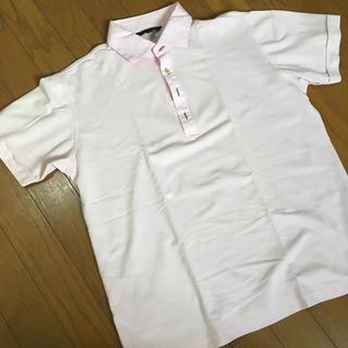 UNIQLO - ポロシャツ UNIQLO