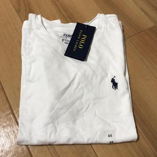 POLO RALPH LAUREN - Poloのシャツ