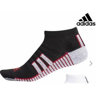 adidas - アディダス ゴルフ  ツアー360  グリップ ソックス (メンズ)Lサイズ