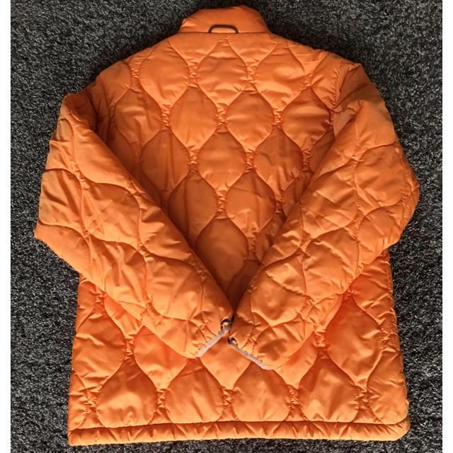 AIGLE(エーグル)のAIGLE ダウン THE NORTH FACE モンベル マムート パタゴニア メンズのジャケット/アウター(ダウンジャケット)の商品写真
