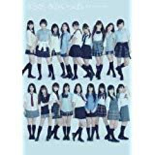 【ほぼ新品】AKBがいっぱい ~ザ・ベスト・ミュージックビデオ~【通常盤】DVD(ミュージック)
