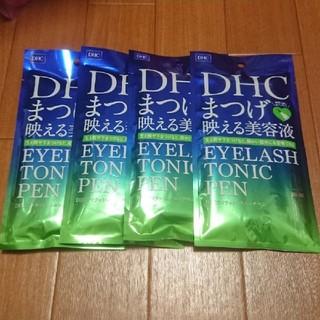 DHC - ★DHC まつ毛美容液★