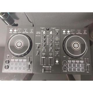 Pioneer - Pioneer DJ DDJー400