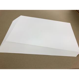 紙モノ インクジェット紙  A4サイズ 100枚(オフィス用品一般)