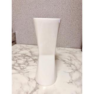 Francfranc - 花瓶 Francfranc