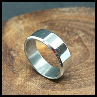 かける様専用リングセット(リング(指輪))