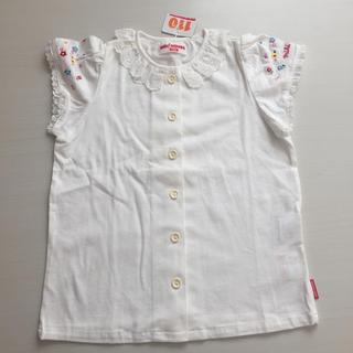 ミキハウス(mikihouse)のmiki house Tシャツ(Tシャツ/カットソー)