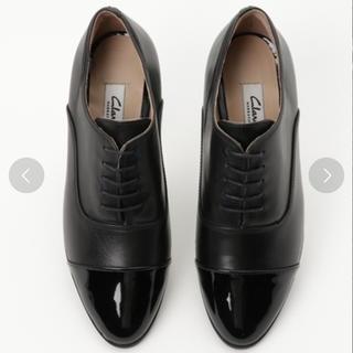 クラークス(Clarks)のClarks クラークス (ローファー/革靴)