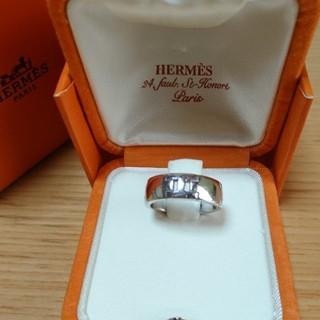 Hermes - HERMES  エルメスヘラクレスリング