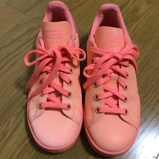 アディダス(adidas)の【レア】adidas スタンスミス(スニーカー)