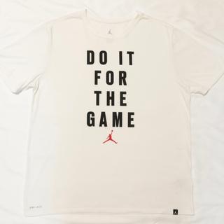 NIKE - JORDAN BRAND Tシャツ XL