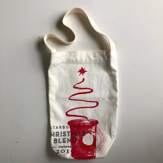 スターバックスコーヒー(Starbucks Coffee)のStarbucks(ノベルティグッズ)
