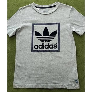 adidas - アディダス Tシャツ 140cm