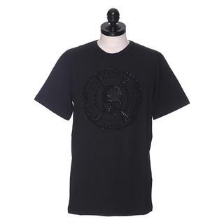 ロエン(Roen)のRoen BLACK CIRCLE T(Tシャツ/カットソー(七分/長袖))