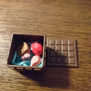 リーメント チョコレートショップ