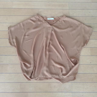 バックナンバー(BACK NUMBER)のtシャツ (Tシャツ/カットソー(半袖/袖なし))