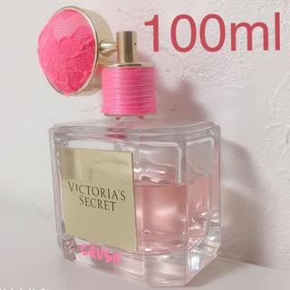 Victoria's Secret - ヴィクトリアシークレット クラッシュ 香水