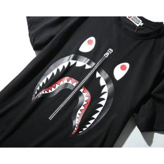 アベイシングエイプ(A BATHING APE)のbape Tシャツ(Tシャツ/カットソー(半袖/袖なし))