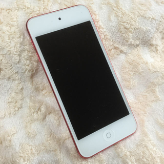 iPod touch - iPod touch 第5世代 32G