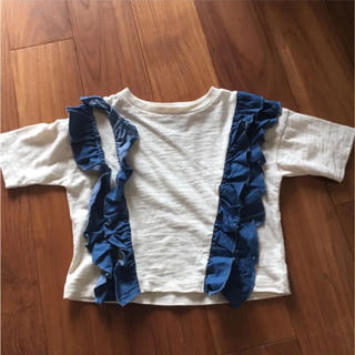 マーキーズ(MARKEY'S)のオーシャン&グラウンド(Tシャツ/カットソー)