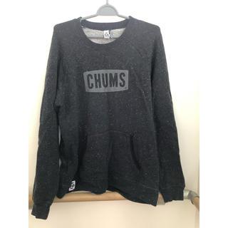 チャムス(CHUMS)のチャムスのトレーナー(スウェット)