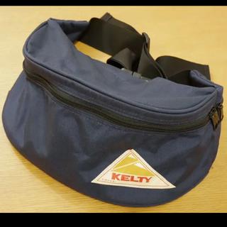 ケルティ(KELTY)のケルティ ウエストポーチ(ウエストポーチ)