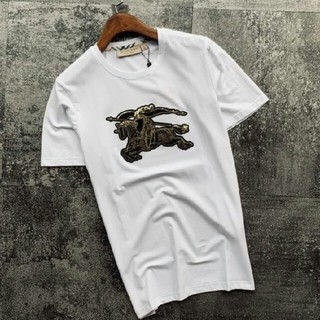 BURBERRY - メンズ Tシャツ おしゃれ ファッション 人気 トップス 送料無料