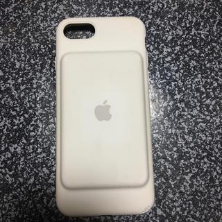 iPhone - iPhone7  スマートバッテリーケース