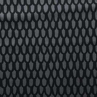 マリメッコ(marimekko)の再入荷 レア マリメッコ PIKKU SUOMU 生地 はぎれ 生地幅×50cm(生地/糸)