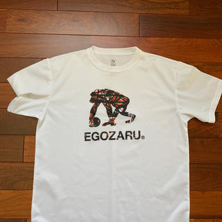 EGOZARU   L まこまこ様専用(バスケットボール)