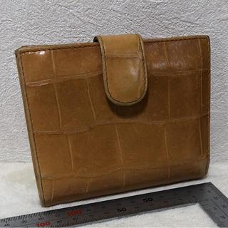 フルラ(Furla)のフルラ 折り財布(財布)
